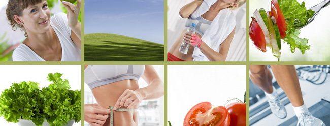 חיטוב הגוף - טיפים להשגת מראה חיצוני אופטימלית