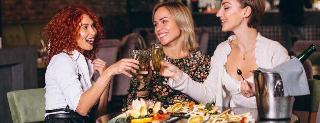 איך לשמור על המשקל בחגים?