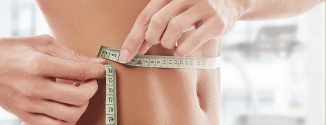 איך להוריד אחוזי שומן ולהעלות את מסת השריר