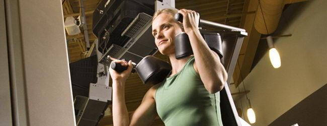 תוכנית אימונים נכונה מונעת פציעות