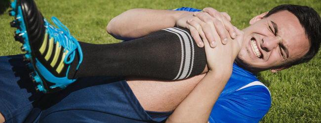 איך להימנע מפציעות ספורט ולהתאמן בריא?