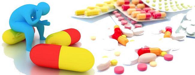 ויטמינים לספורטאים - האם זה הכרחי?