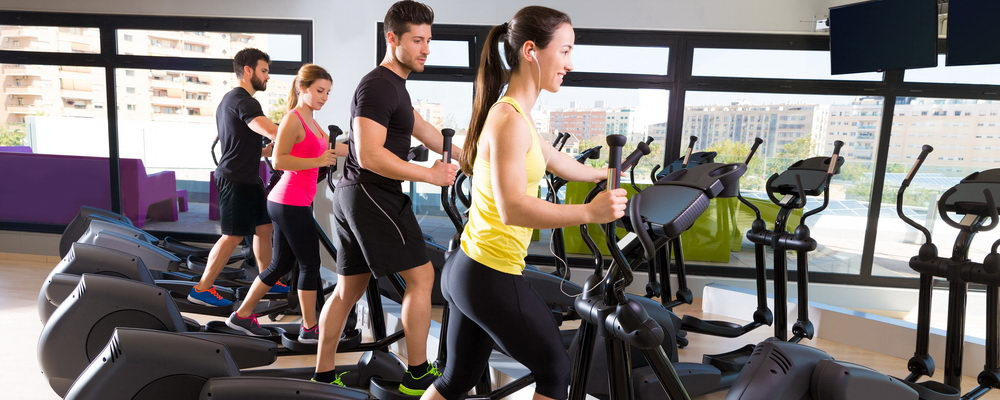 gym_fitness_01