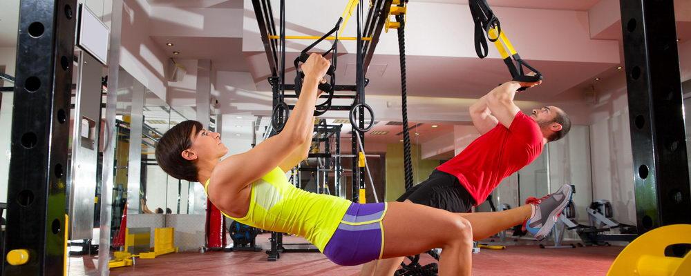 gym_fitness_04